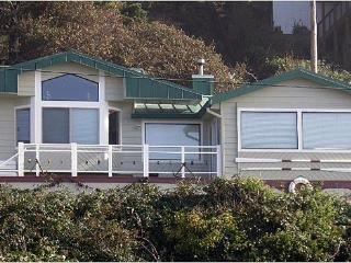 Wave Watch `N - Pacific City vacation rentals