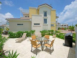 Luxury 3bed villa nr surfing & Oistins, sea views - Silver Sands vacation rentals