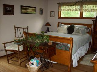 Cozy House with Deck and Internet Access - Remsen vacation rentals