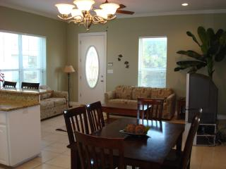 Luxury condo-400 feet from Sand. - South Padre Island vacation rentals