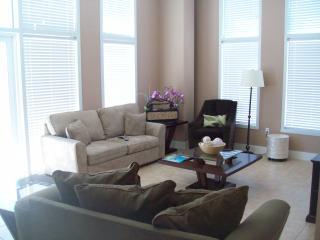 Emerald by the Sea Condominiums - Unit #1111 - Galveston vacation rentals