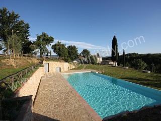 Casa Bonannia B - Grassina Ponte a Ema vacation rentals