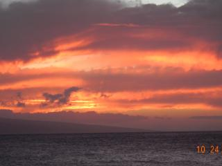 Beautiful Condo with Deck and Internet Access - Lahaina vacation rentals