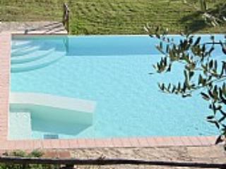 Casa Bonannia G - Image 1 - Grassina Ponte a Ema - rentals