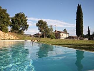Casa Bonannia A - Image 1 - Grassina Ponte a Ema - rentals