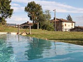 Casa Bonannia E - Grassina Ponte a Ema vacation rentals