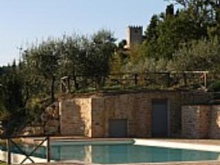 Casa Bonannia L - Grassina Ponte a Ema vacation rentals