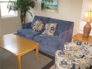 Hibiscus #4 - South Padre Island vacation rentals