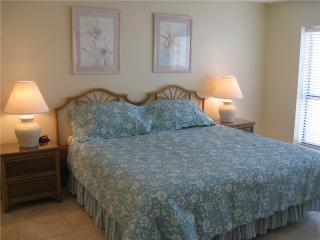 SAIDA 4708 - South Padre Island vacation rentals