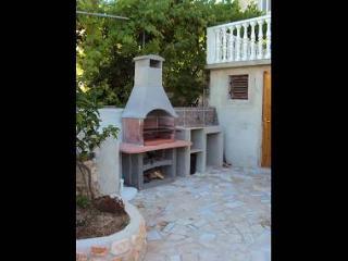3353 A1(4) - Mali Losinj - Island Losinj vacation rentals