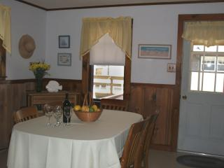Nice 3 bedroom House in Wareham - Wareham vacation rentals