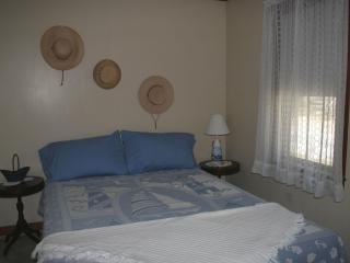 Charming House with Internet Access and A/C - Wareham vacation rentals