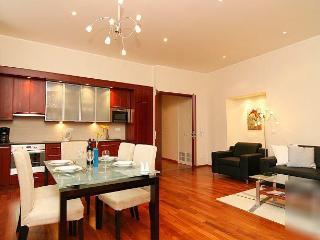 Best Location, Luxury Apartment at Old Town Square - Prague vacation rentals
