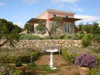 Casa Tre Marie Villa and B&B - Itri vacation rentals