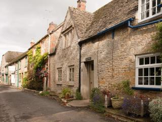 Gable Cottage - Stow-on-the-Wold vacation rentals
