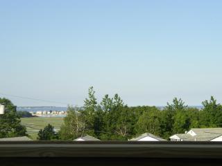 Panoramic Oceanview 3 bedroom 2 bath Well,ME Condo - Wells vacation rentals