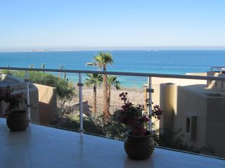 New 3 Bedroom, 3 1/2 bath Condo sleeps 8 in luxury - La Paz vacation rentals