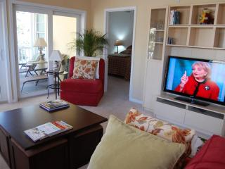 Comfortable 3/3 Condo Near Beach & Main St. - Boone vacation rentals