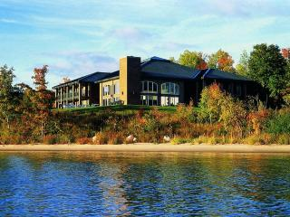 Northport Bay Retreat - Traverse City vacation rentals