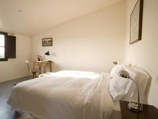 Best B&b in Southwest Alentejo with delicious food - Odemira vacation rentals