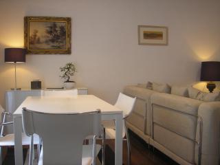 Casa da Fonte - Charming apartments - Cascais vacation rentals