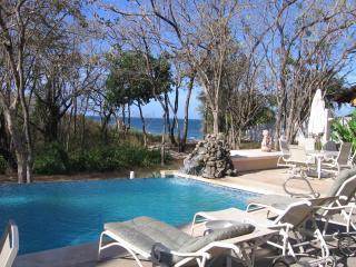 Villa Alegre Bed and Breakfast On The Beach - Tamarindo vacation rentals