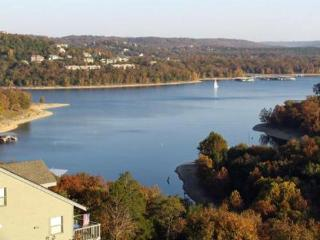 Branson 2bedrm Condo-Table Rock Lake-Silver Dollar - Branson vacation rentals