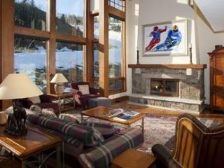 Cresta 424 - Edwards vacation rentals