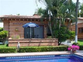 Casa Marlin - Bucerias vacation rentals