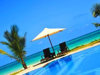 Lantana Galu Beach - stunning beach front villas - Diani vacation rentals