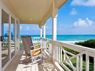 BEST BEACH---BEST VIEWS---BEST ACCESS----BEST HOME - Kailua vacation rentals