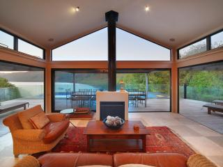 The Point Villas - Taupo vacation rentals