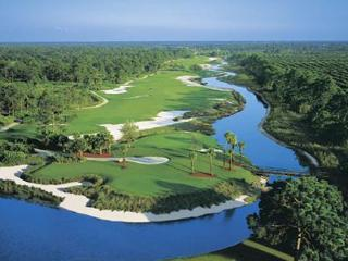 2-6 BR PGA Village Golf, Tennis, SPA Resort Villa - Miami Beach vacation rentals