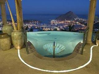 Lights of the sea! - Villa Luces Del Mar, affordable luxury - Cabo San Lucas - rentals