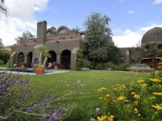 Casa Magdalena in San Miguel - Casa Magdalena Luxury Villa in San Miguel - San Miguel de Allende - rentals