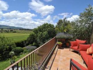 Casa Magdalena Luxury Villa in San Miguel - San Miguel de Allende vacation rentals