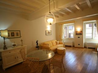 Comfortable Florence House rental with Internet Access - Florence vacation rentals