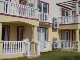 Sterna 27 - Aegean Region vacation rentals
