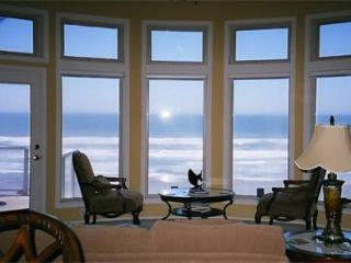Coastal Jewel at Seal Rock - Seal Rock vacation rentals