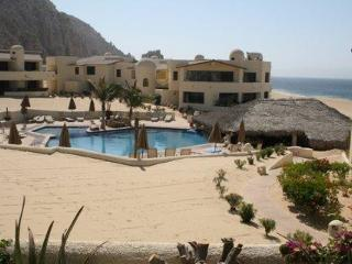 Beautiful Cabo San Lucas 2 Bdrm/2Bath Condo - Cabo San Lucas vacation rentals