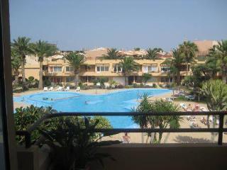 1 bedroom apartment in Corralejo - Fuerteventura - Corralejo vacation rentals