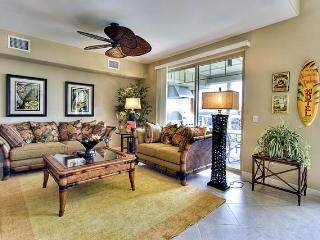 Perfect Condo with Internet Access and A/C - Waikoloa vacation rentals