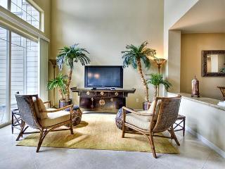 Wonderful 3 bedroom Waikoloa Condo with Internet Access - Waikoloa vacation rentals