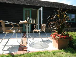 The Stables - Canterbury vacation rentals