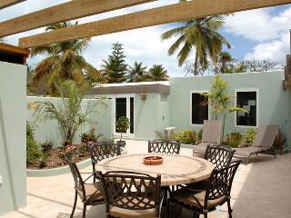 Blazing Villas - Saint Thomas vacation rentals