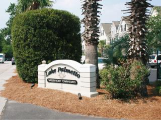 Carolina Waterfront Rentals - In Great location - North Charleston vacation rentals