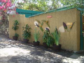 Kona Treehouse - Kailua-Kona vacation rentals