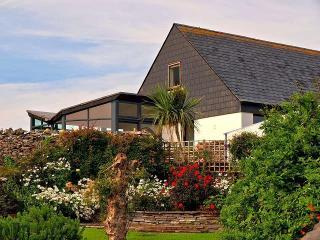 Nice 3 bedroom House in Liscannor - Liscannor vacation rentals