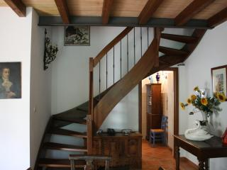 A romantic Bibilovedhouse in the countryside near Parma - Parma vacation rentals
