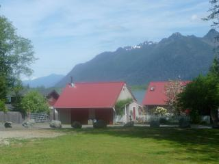 Perfect 4 bedroom House in Olympic National Park - Olympic National Park vacation rentals